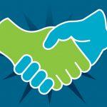 Você atende bem seu primeiro cliente – colaboradores?