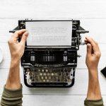 O poder do storytelling na sua marca