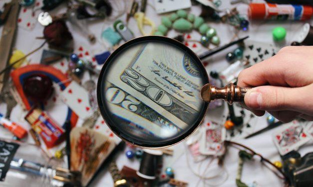 Análise de mercado – Dicas