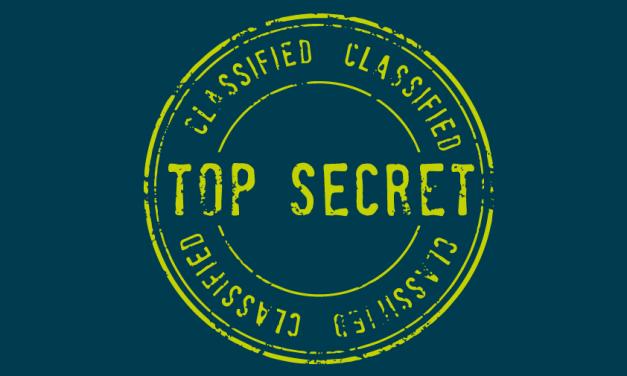 O segredo das grandes marcas para dominar o mercado