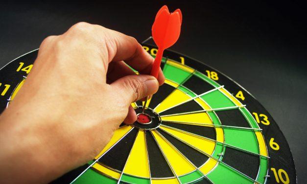 Estratégia: Modelo linear X Modelo paralelo, o que são e como usar.