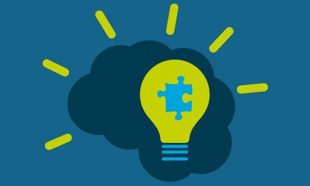 Saiba como aplicar Design Thinking no seu negócio