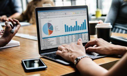 Análise de mercado – o quê é e para quê serve?